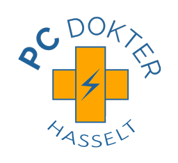 PC Dokter Hasselt